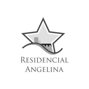 Residencial Angelina – Loteamento