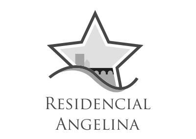 Residencial Angelina - Loteamento