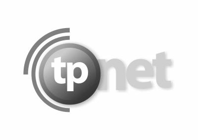 TPnet - Provedor de internet