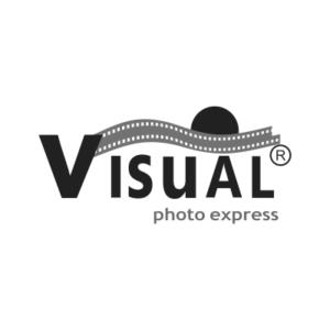 Visual Foto Express