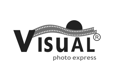 Visual Foto Express
