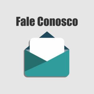 e-mail-agencia-de-publicidade-sul-de-minas-contato-orçamento